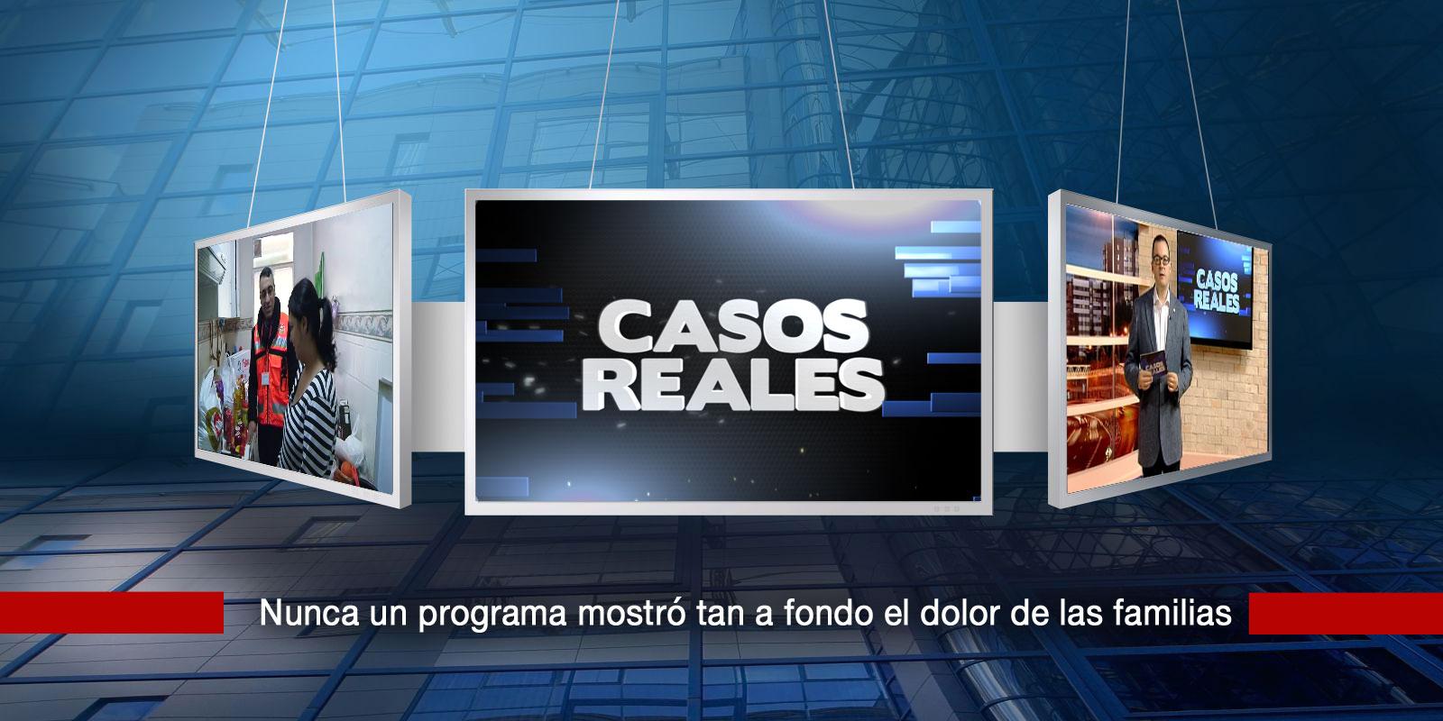 casosReales_web_home