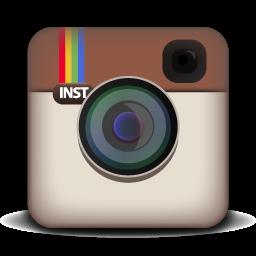 instagram-icon-32x32