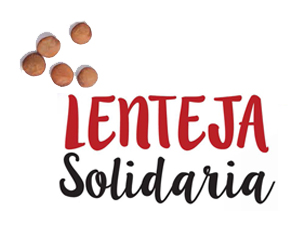 pr_lENTEJA_SOLI