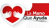 ONG La Mano Que Ayuda
